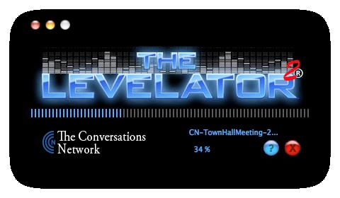 Levelator-2.0-screen