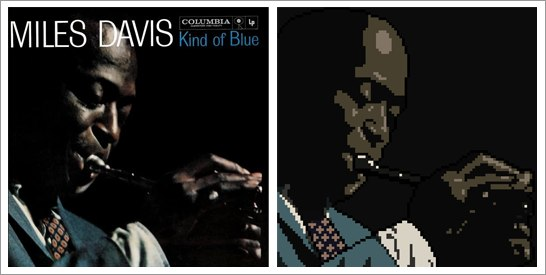 kind_of_bloop_comparison-20100701-172352