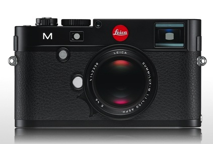 The Leica Mystique – The M9 and M240