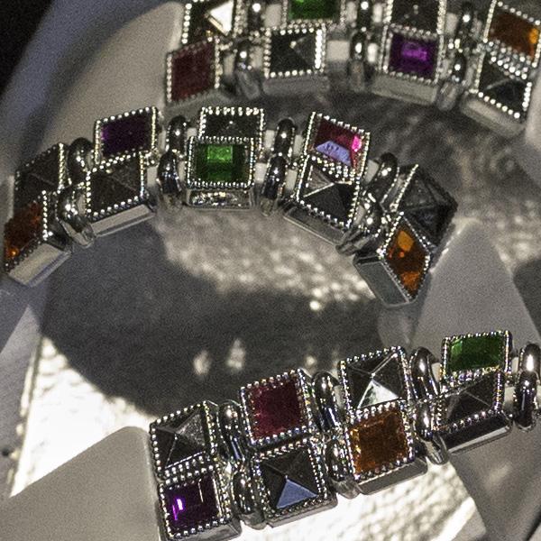 _DSC0180.jewels