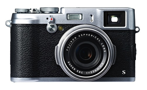 x100s.front