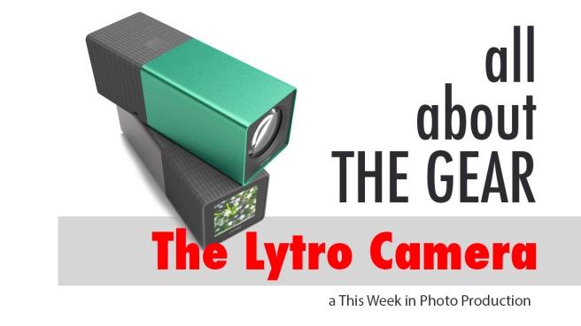 Lytro-Title